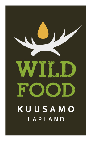 Wild Food Kuusamo Royal Ruka